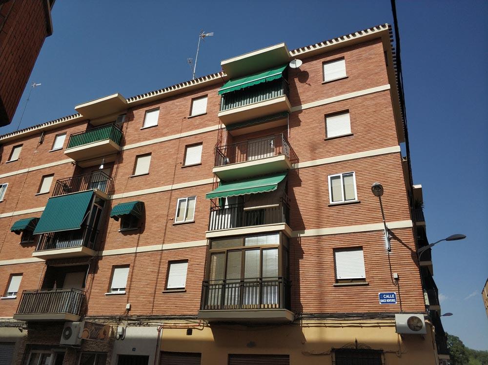 fachadas-albacete
