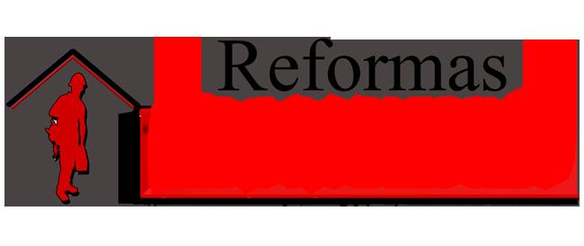 Reformas Generales en Albacete