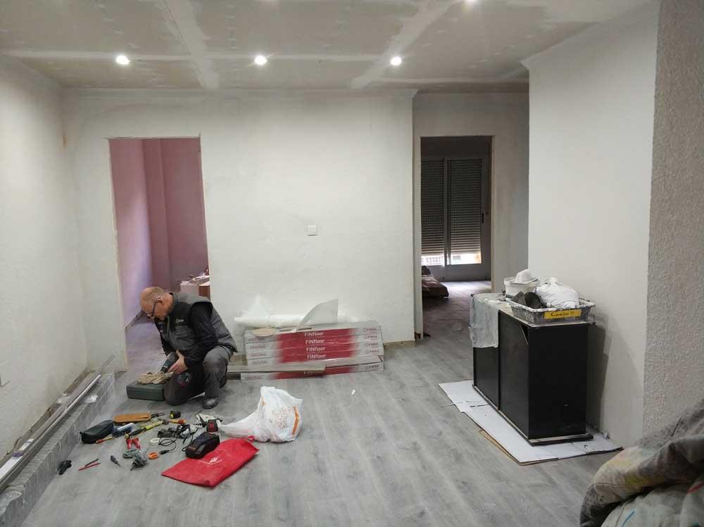 reformas-integrales-viviendas-albacete